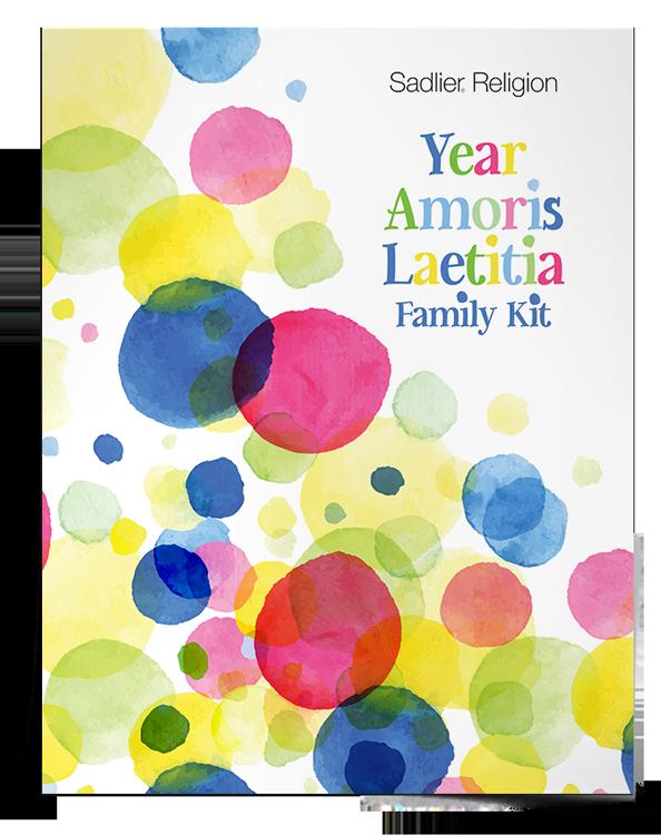 year-amoris-laetitia-family-kit