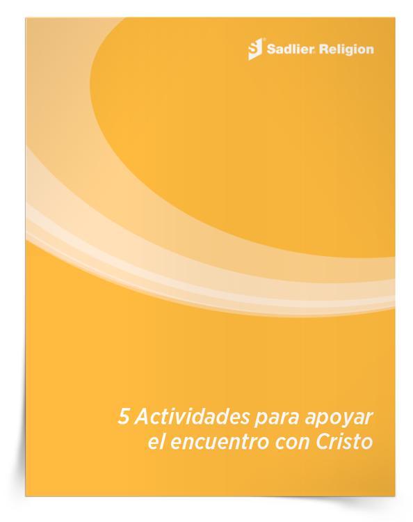 Libro-electrónico-5-Actividades-para-apoyar-el-encuentro-con-Cristo