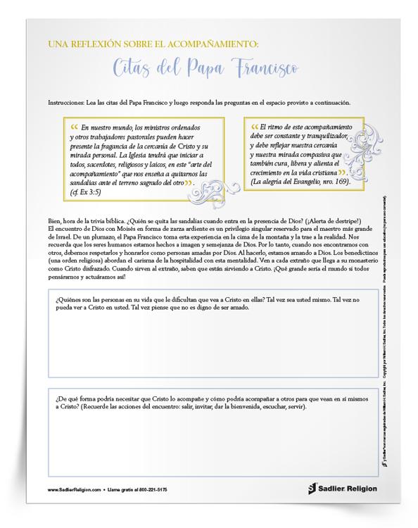 Una-reflexión-sobre-el-acompañamiento-citas-del-Papa-Francisco