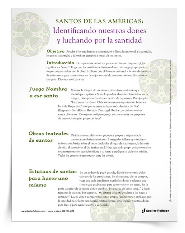 Kit-del-Día-de-Todos-los-Santos