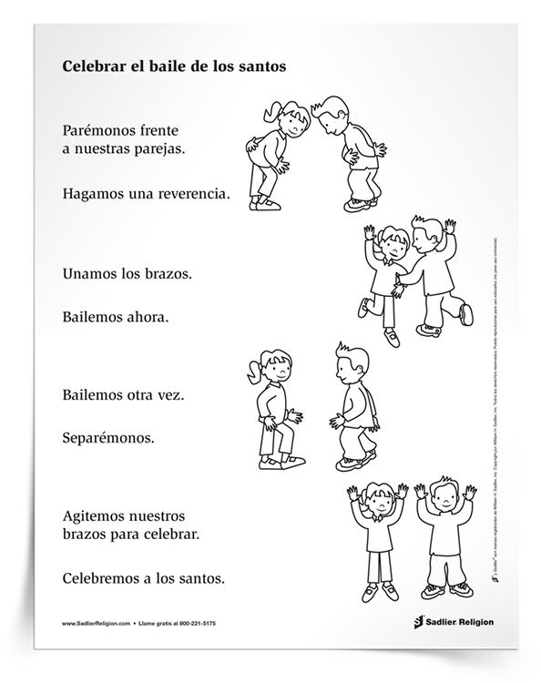 Actividad-principal-Celebre-la-danza-de-los-santos