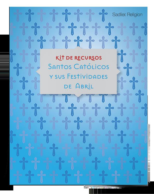 kit-de-recursos-santos-catolicos-y-sus-festividades-en-abril-descarga