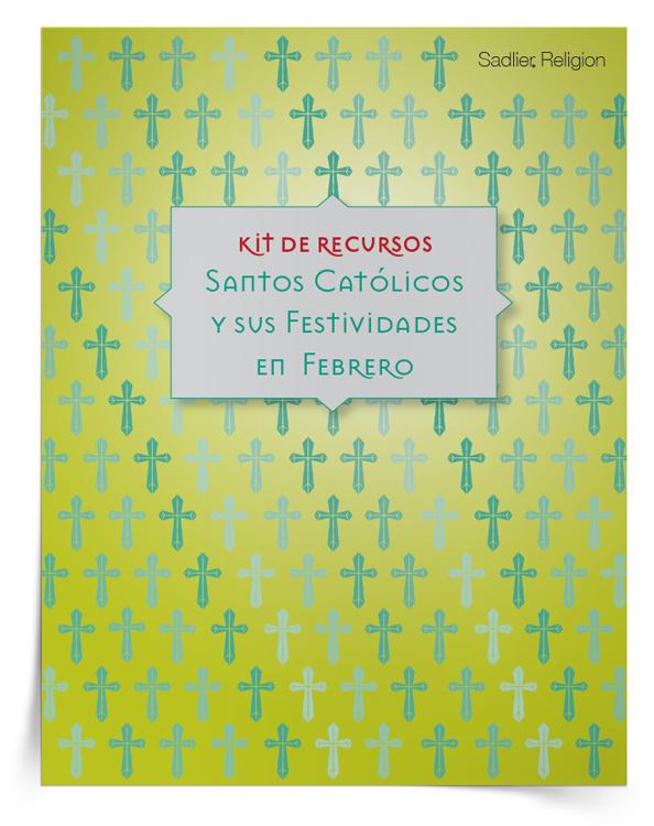 kit-de-recursos-santos-catolicos-y-sus-festividades-en-febrero-descarga