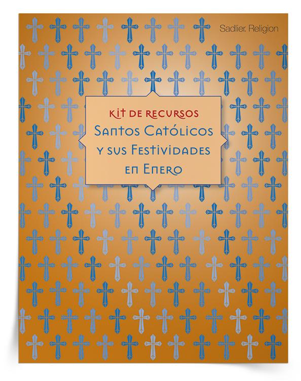 kit-de-recursos-santos-catolicos-y-sus-festivales-en-enero-descarga