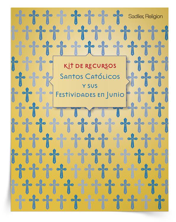 Kit-Santos-católicos-y-sus-festividades-en-junio