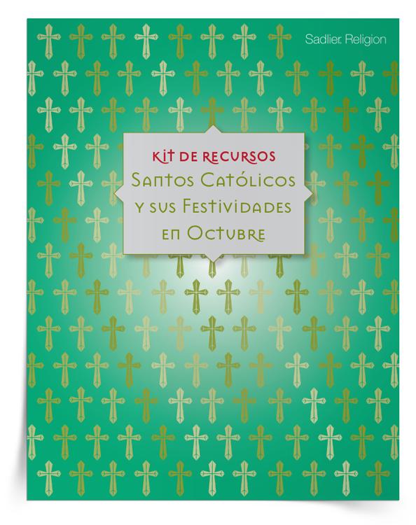 Kit-de-recursos-Santos-católicos-y-sus-festividades-en-octubre