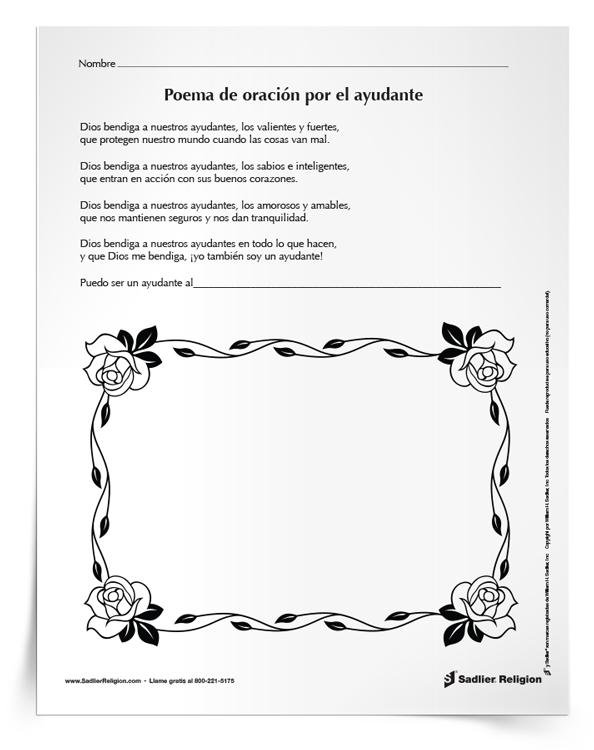 Actividad-Poema-de-oración-por-el-ayudante