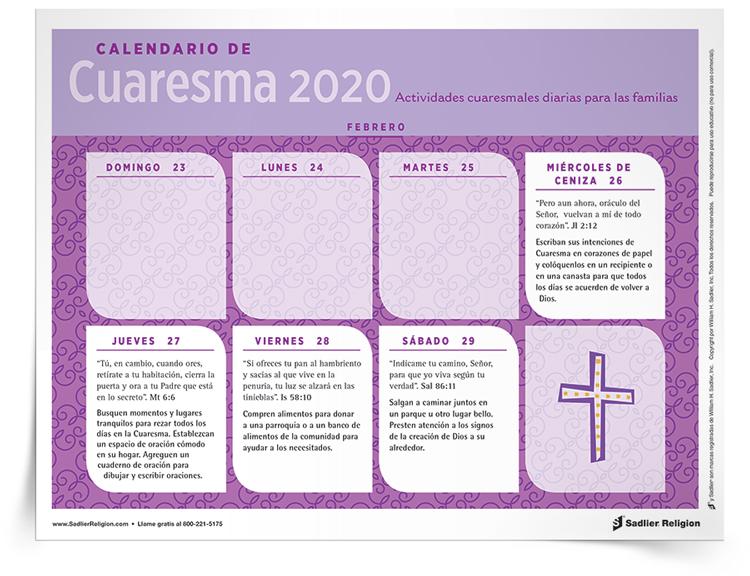 2020-Calendario-de-Cuaresma