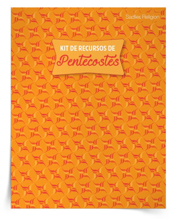 Kit-de-recursos-de-Pentecostés
