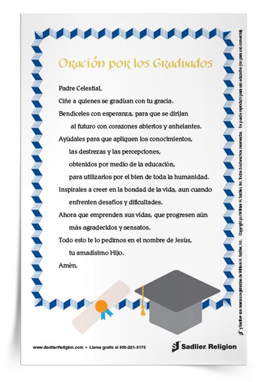Oración-por-los-graduados