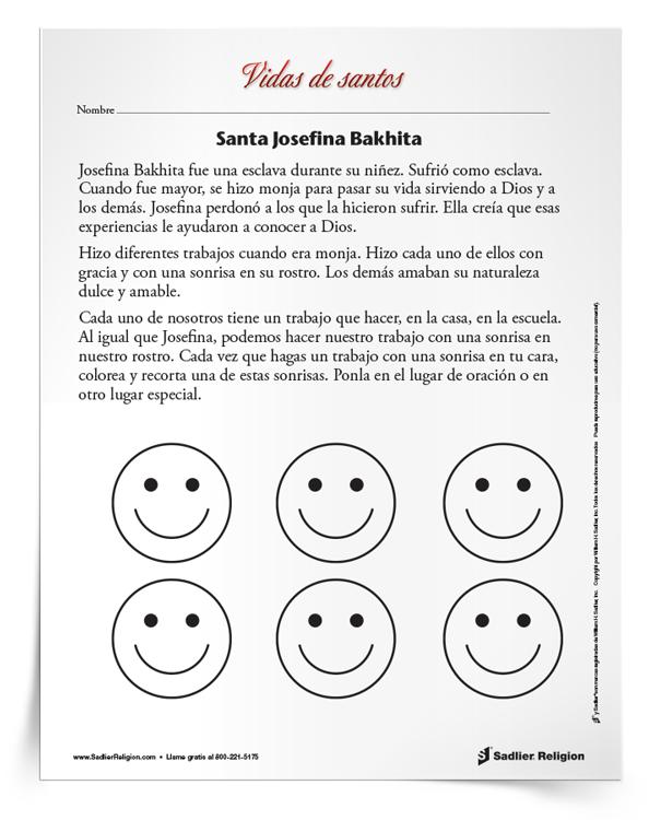 actividad-santa-josefina-bakhita-descarga