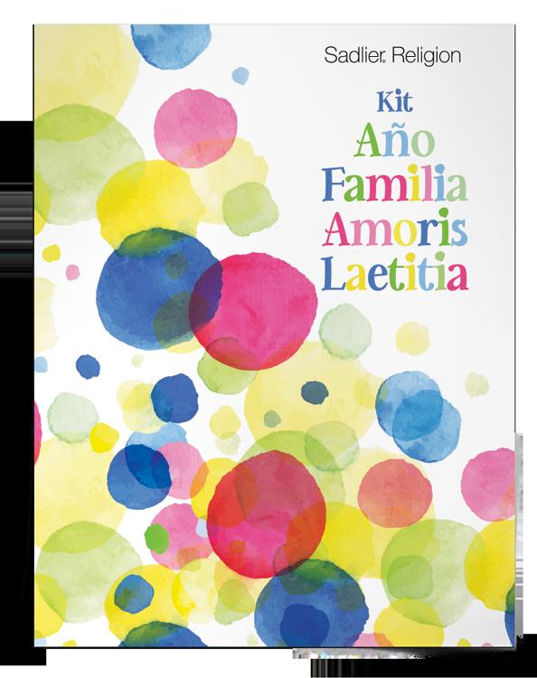 kit-año-familia-amoris-laetitia