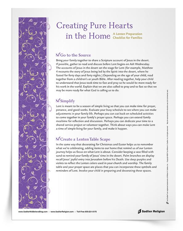 Lenten-Checklist-For-Families-download