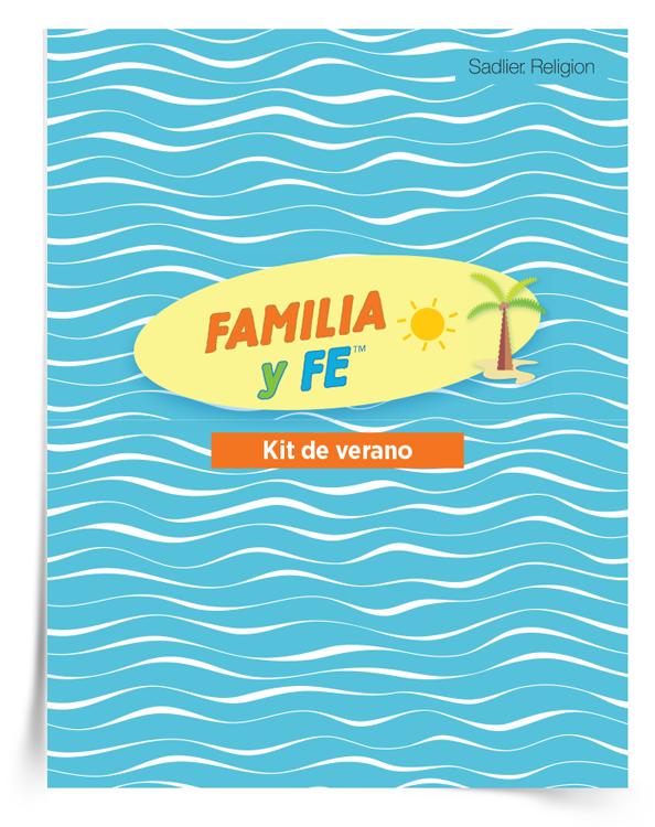 Kit-de-verano-familia-y-fe