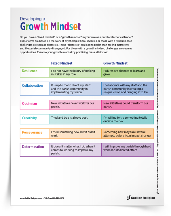 Developing-a-Growth-Mindset-Tip-Sheet-for-parishes