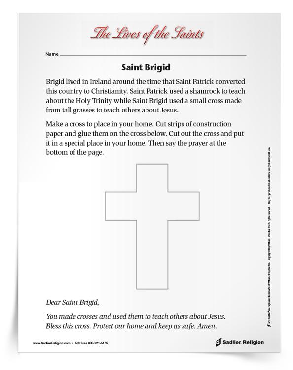 saint-brigid-activity-download