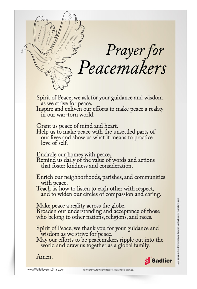 Prayer-for-Peacemakers-Prayer-Card