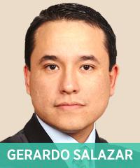 presented-by-gerardo-salazar