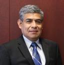 Javier-Castillo