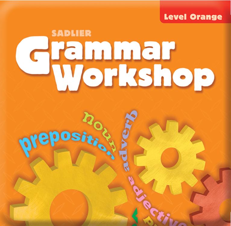 grammar-workshop-grades-3-5-ebook-request-demo