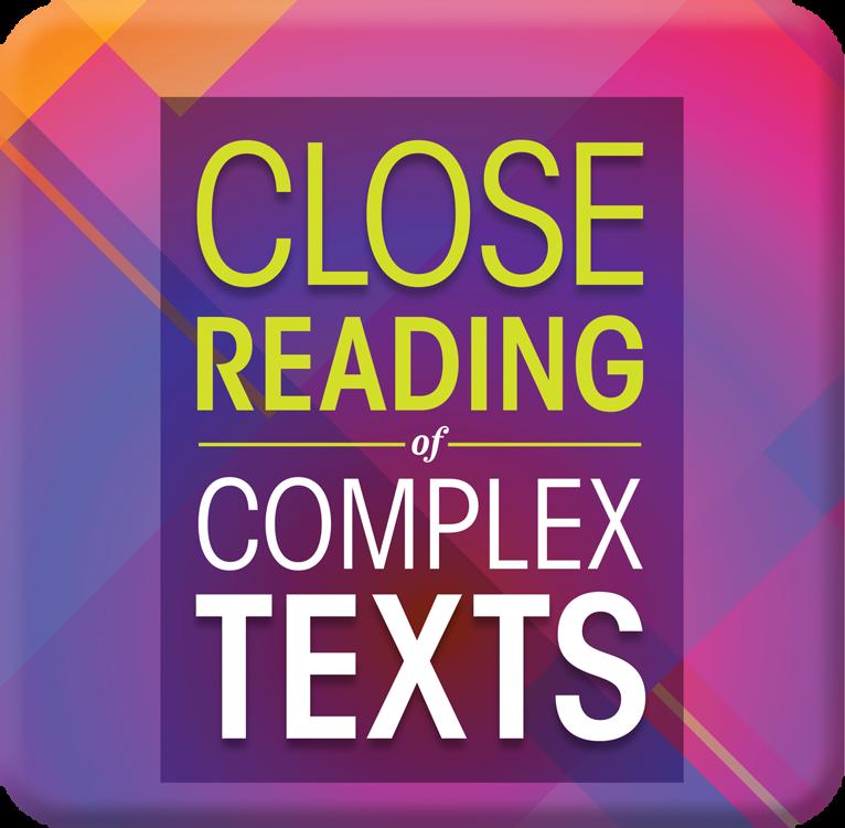 close-reading-of-complex-texts-grades-6-8-ebook-request-demo