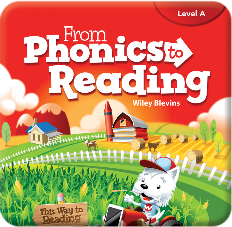 from-phonics-to-reading-grades-k-3-ebook-request-demo