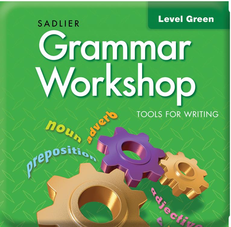 grammar-workshop-tools-for-writing-grades-3-5-ebook-request-demo