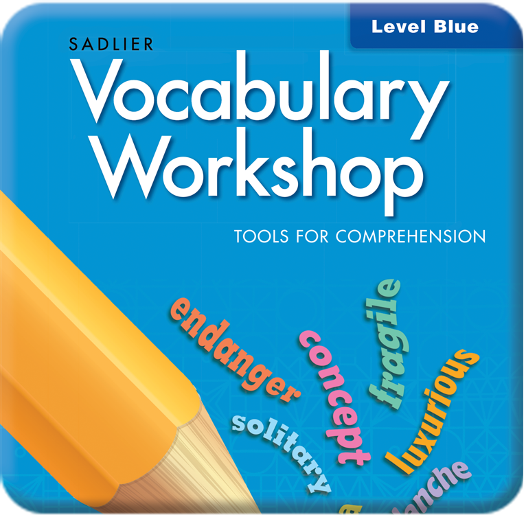 vocabulary-workshop-tools-for-comprehension-grades-2-5-online-assessments-request-trial