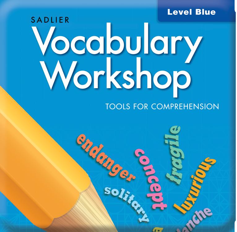 vocabulary-workshop-tools-for-comprehension-grades-2-5-online-assessments-request-trial