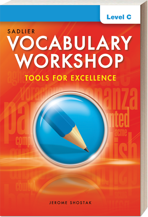 Vocabulary-Workshop-Tools-for-Excellence