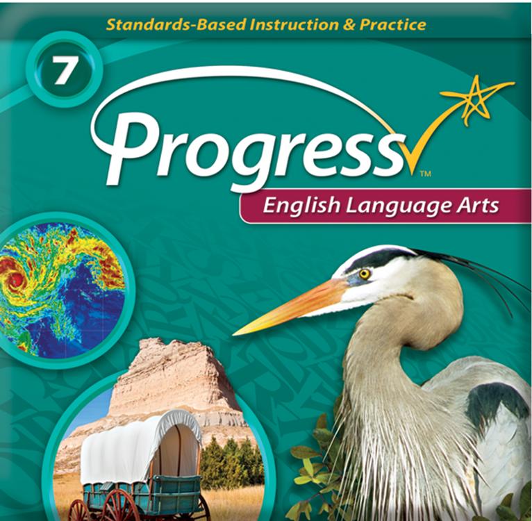 progress-english-language-arts-grades-k-8-ebook-request-demo