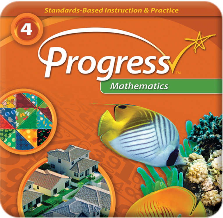 progress-mathematics-grades-k-8-ebook-request-demo