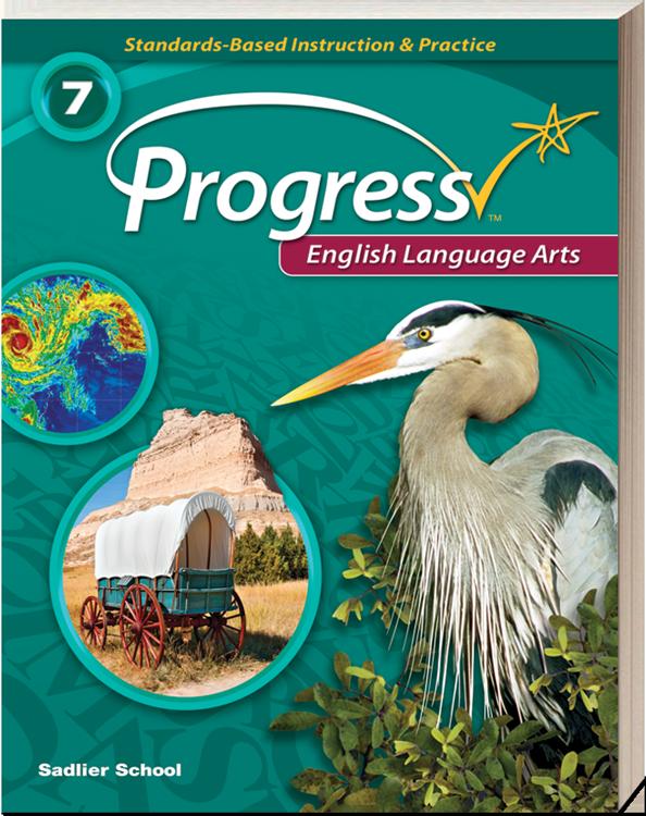 progress-english-language-arts-grades-k-8-request-sample