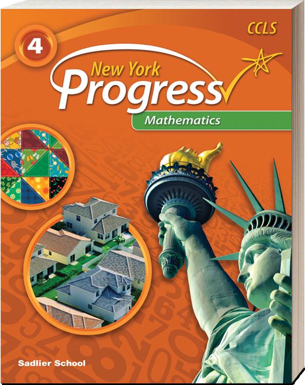 new-york-progress-mathematics-grades-k-8-request-sample