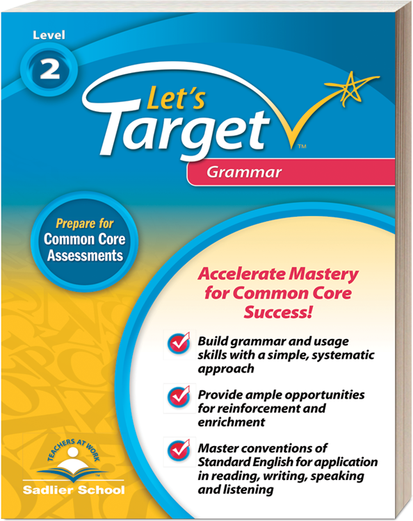 lets-target-grammar-grades-1-8-request-sample