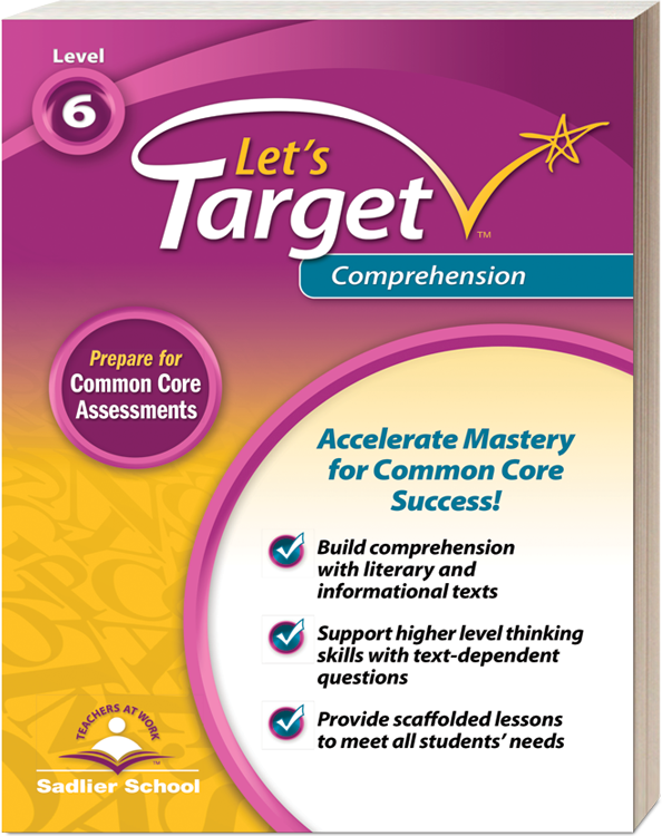 lets-target-comprehension-grades-1-6-request-sample
