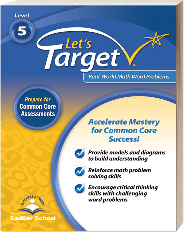 lets-target-real-world-math-word-problems-grades-1-8-request-sample