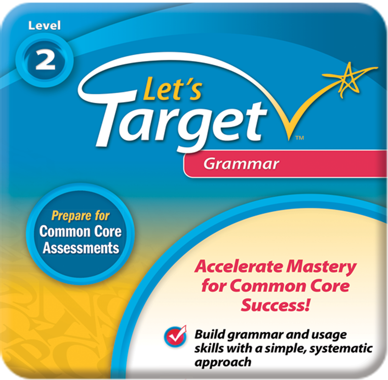 lets-target-grammar-grades-1-6-interactive-edition-request-trial