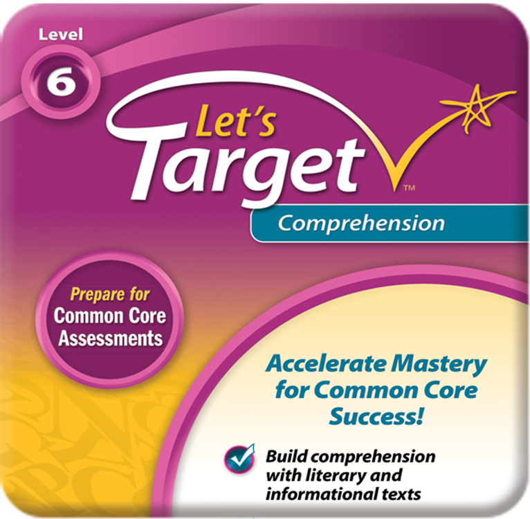 lets-target-comprehension-grades-1-6-interactive-edition-request-trial