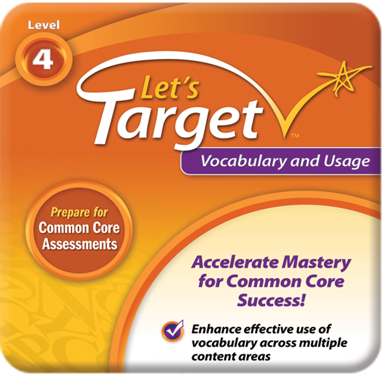 lets-target-vocabulary-and-usage-grades-1-6-interactive-edition-request-trial