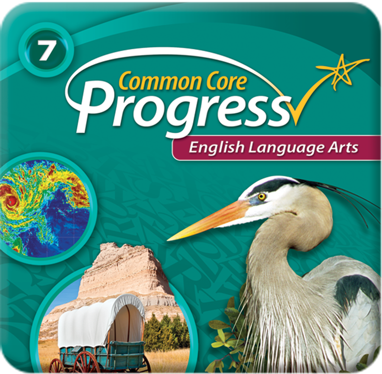 common-core-progress-english-language-arts-iprogress-monitor-online-assessments-grades-1-8-request-trial