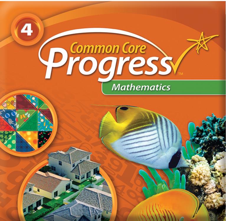 common-core-progress-mathematics-iprogress-monitor-online-assessments-grades-1-8-request-trial