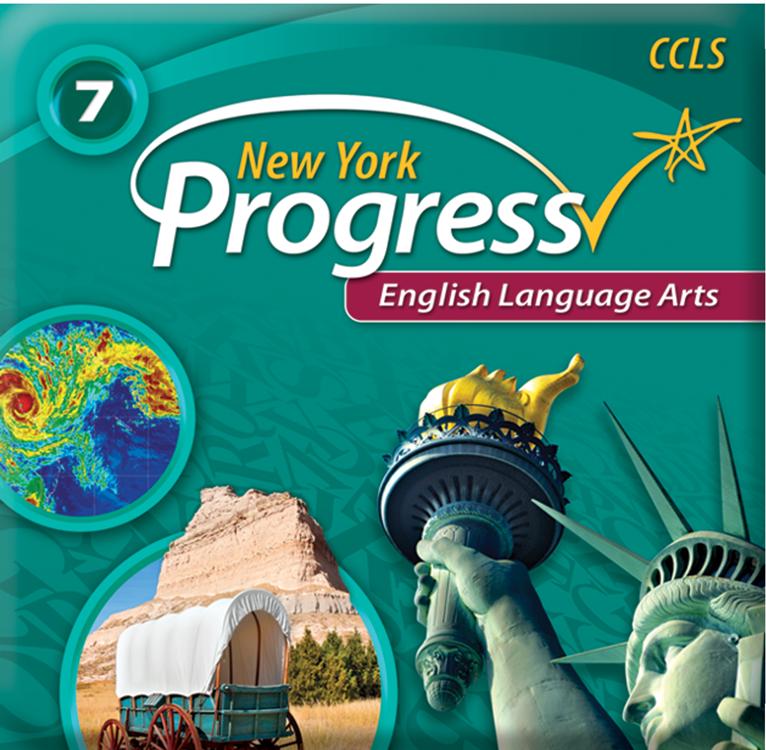 new-york-progress-english-language-arts-iprogress-monitor-online-assessments-grades-1-8-request-trial