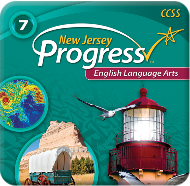 new-jersey-progress-english-language-arts-iprogress-monitor-online-assessments-grades-1-8-request-trial