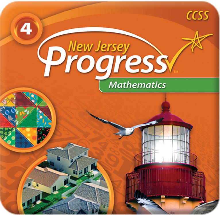 new-jersey-progress-mathematics-iprogress-monitor-online-assessments-grades-1-8-request-trial