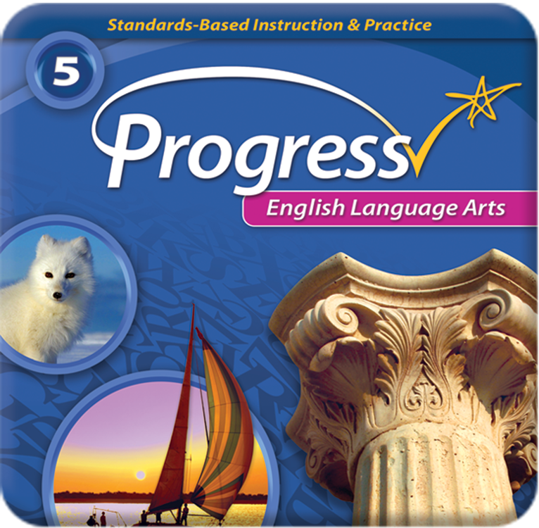iprogress-monitor-english-language-arts-online-assessments-grades-1-8-request-trial