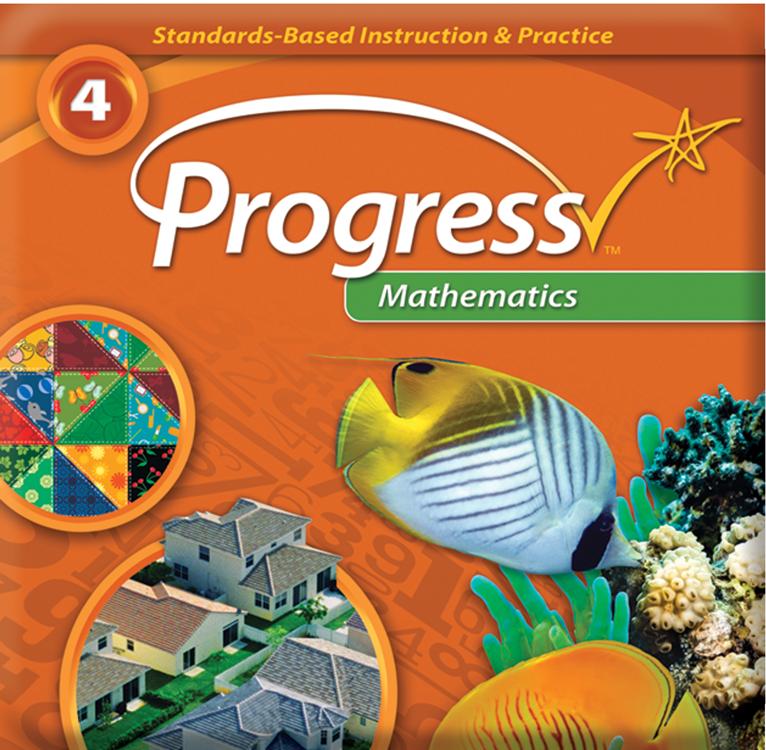 iprogress-monitor-mathematics-online-assessments-grades-1-8-request-trial