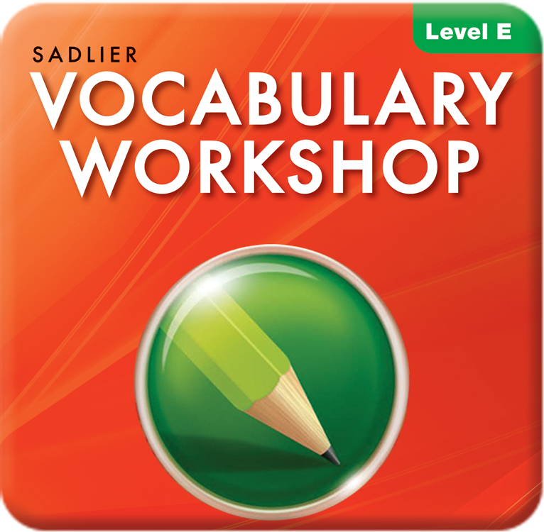 vocabulary-workshop-interactive-edition-grades-2-12-request-trial