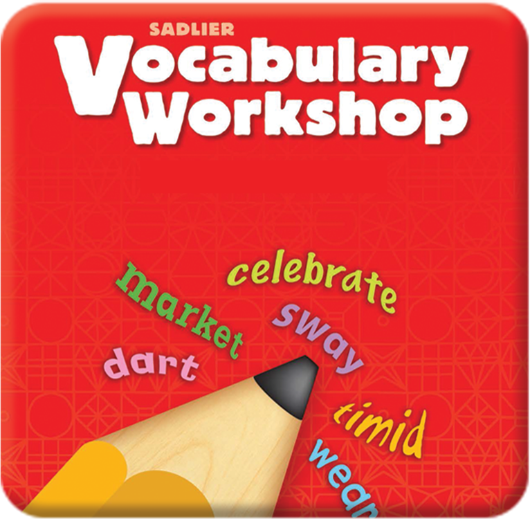 vocabulary-workshop-ebook-grade-1-request-demo