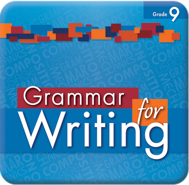 grammar-for-writing-grades-6-12-ebook-request-demo